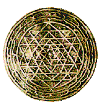 sri.yantra_1-filtered.png